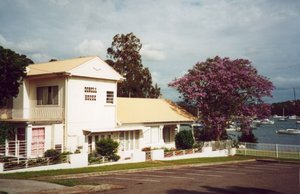 In great news for history buffs and the people of Wangi, Heritage Minister Mark Speakman has confirmed that Dobell House will be added to the State Heritage Register. Sir William Dobell lived and worked there for almost three decades, producing some of his most famous artworks.