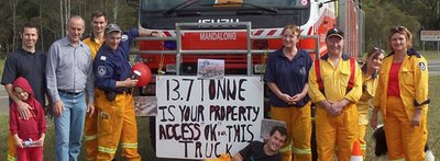 Rural-Fire-Service-volunteers-banner
